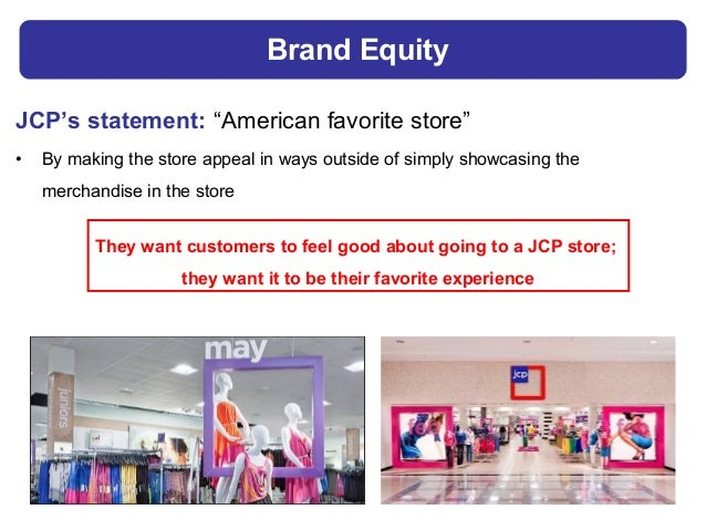 jcp interest on net equity Jc penney co add to jc penney co income statement (annual) export data format (quarterly net non-operating interest income expense: upgrade: upgrade.