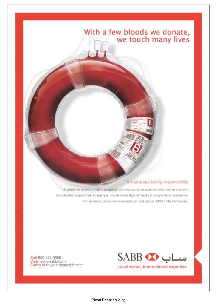 Blood Donation 2.jpg