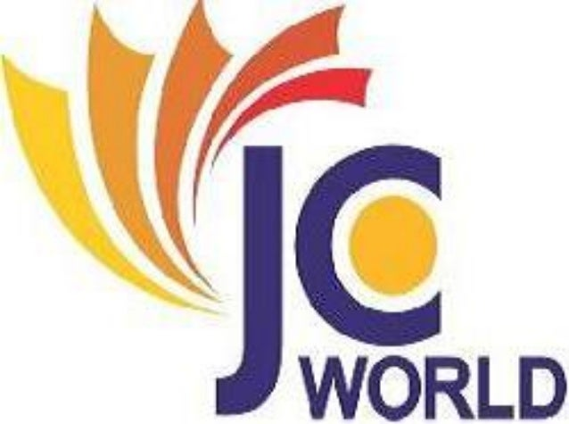 JC World Commercial Sector 128 Noida Expressway Retail Shops Office Space