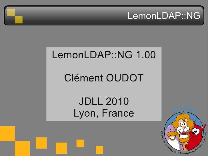 Jdll 2010 lemon_ldap-ng_100_preview