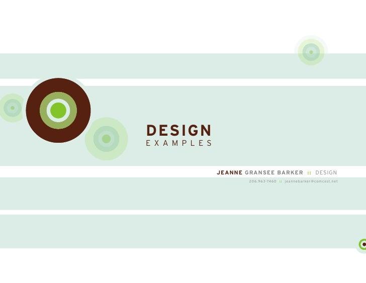 Jeanne Gransee Barker Samples2