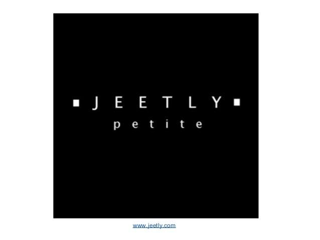 Jeetly Petite 7 Petite styling tips www.jeetly.com