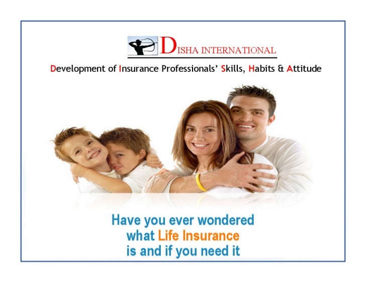 PRESENTED BY:-P.T.PATIL DOLIC HUBLI III                           Training Materials for Agents                           ...