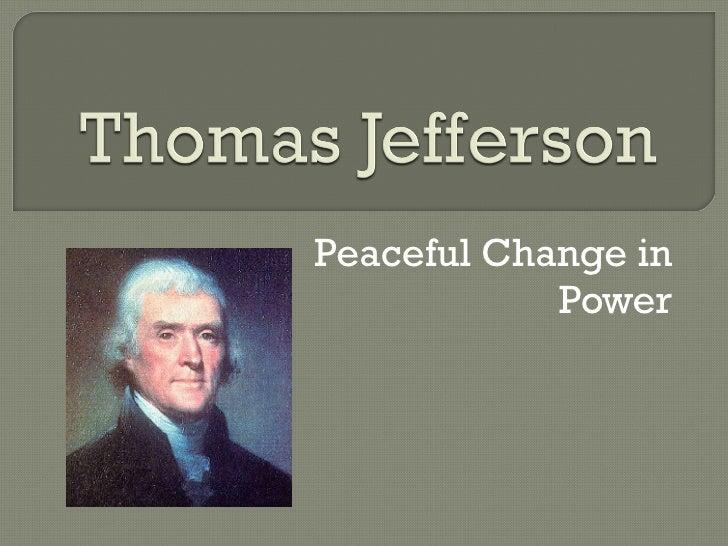 Jefferson (11)