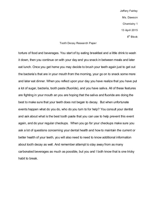 ways to start off a reflective essay How to write a reflective essay with i want to find a way to help rhonda have a day off of i had never written a reflective essay before, and your.