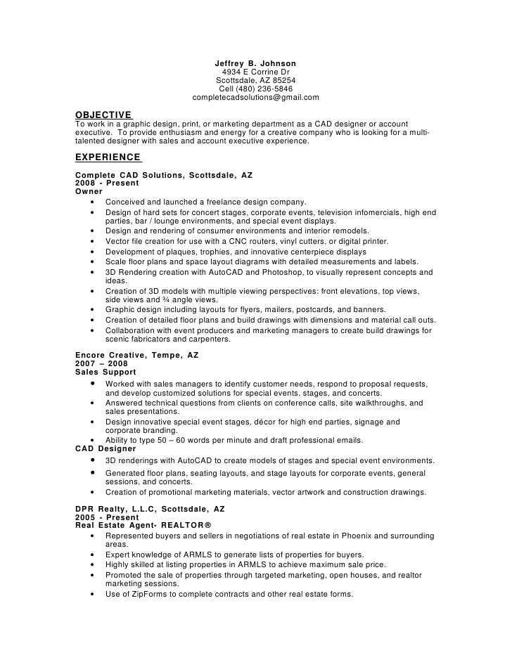 radio promotion director resume cv promotional products resume of