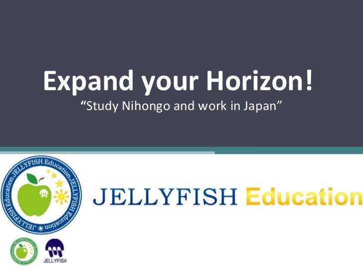 Jellyfish marketing and sales deck