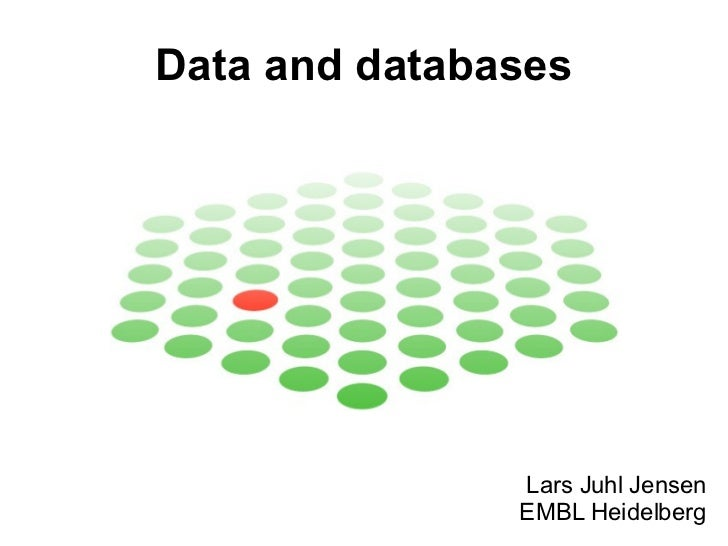 Computational approaches to cell cycle analysis: Data and databases