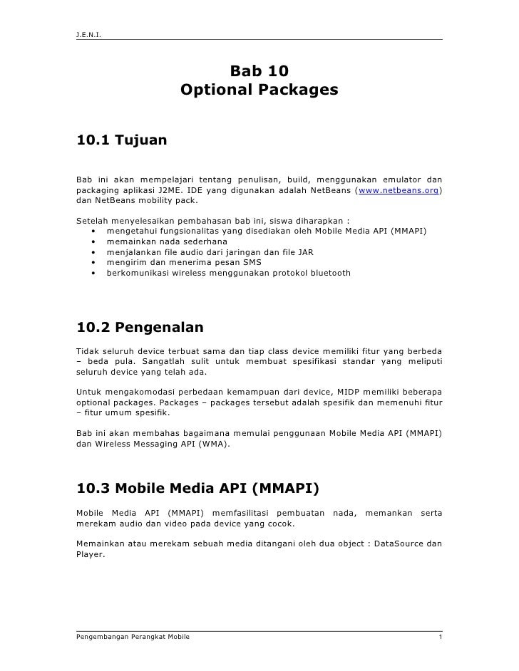 Jeni j2 me-bab10-optional%20packages