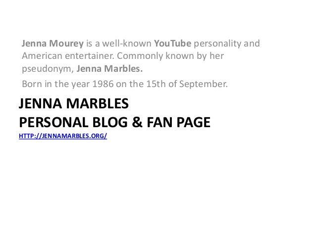 Jenna Marbles Jenna Marbles Youtube Videos Jennamarbles