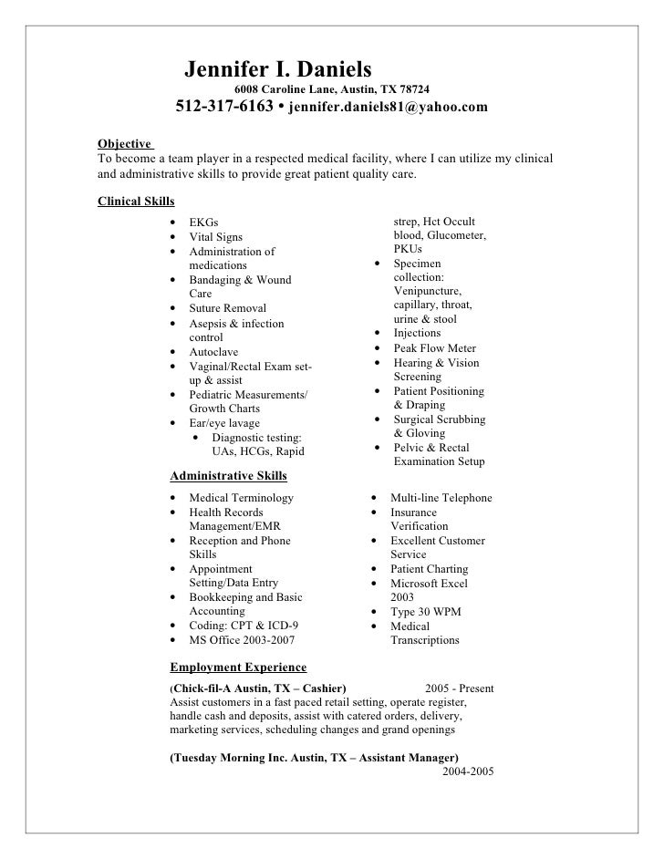 Snap Simple Resume Dynamic Resume Mycvfactory Photos On Pinterest