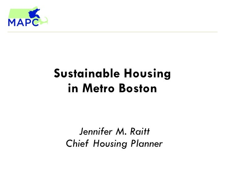 Jennifer Raitt BWH Boston 2011