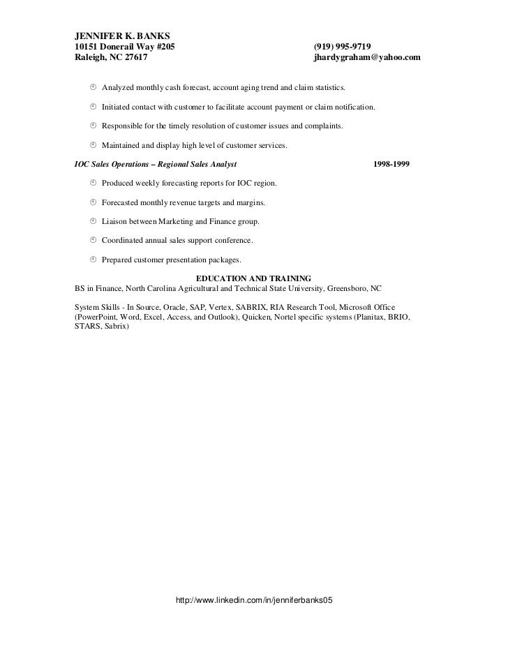 nc sales and use tax form