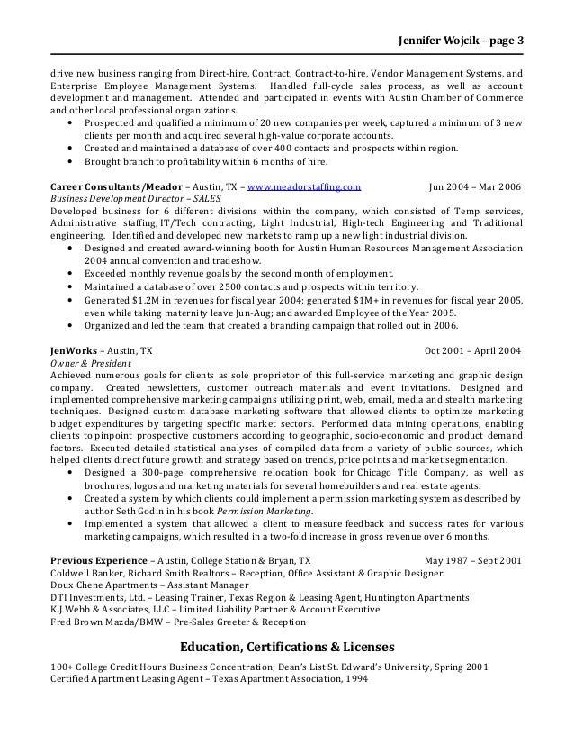 Dissertation proposal service york university