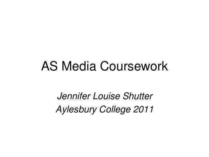 Jen shutter