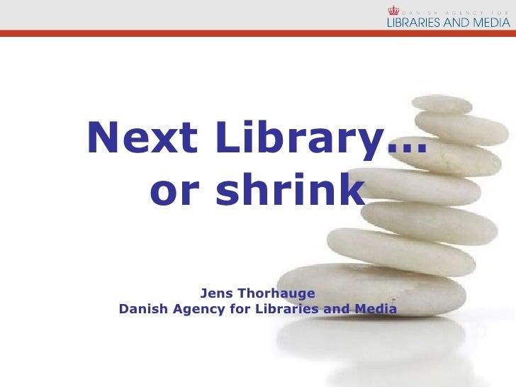 Jens Th   15.06.09.åRhus