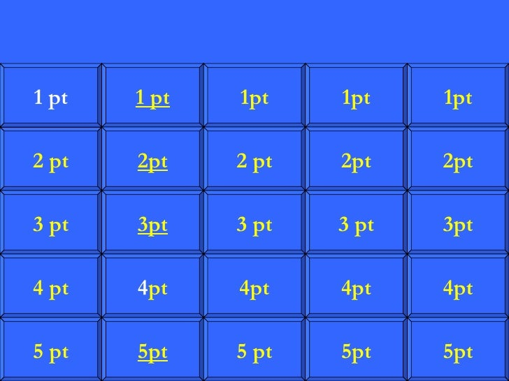 2 pt 3 pt 4 pt 5 pt 1 pt 2 pt 3 pt 4 pt 5 pt 1pt 2 pt 3 pt 4pt 5 pt 1pt 2pt 3   pt 4pt 5pt 1pt 2pt 3pt 4pt 5pt 1 pt
