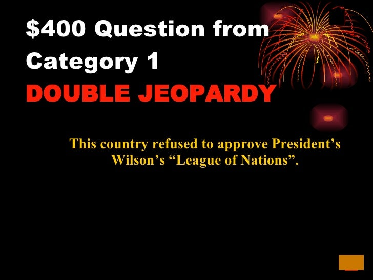 Jeopardy Games For 5th Graders on Math Staar Jeopardy 4th Grade