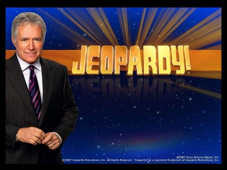 JEOPARD   JEOPARD   JEOPARD   JEOPARD   JEOPARD   JEOPARD    Y!        Y!        Y!        Y!        Y!        Y!     $100...