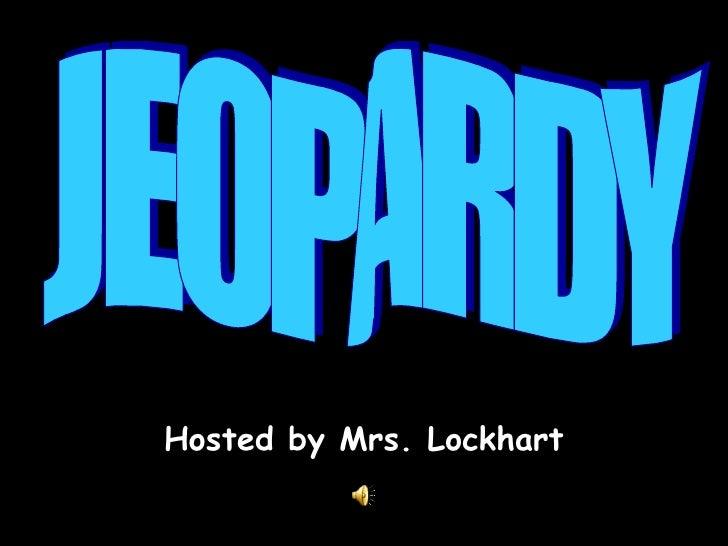 Jeopardy russ-cold-war-wwii.1