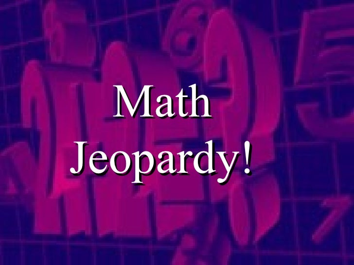 Jeopardy06 revised
