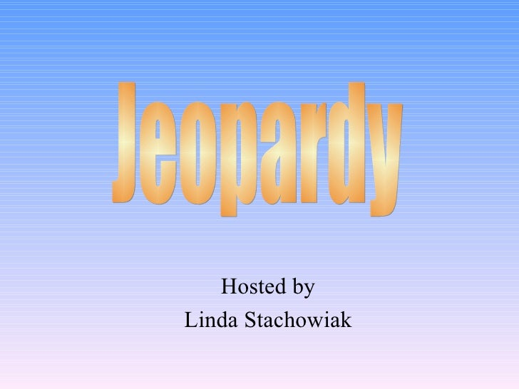 Jeopardy%20 D I B E L S%20 Review[1]