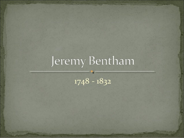 1748 - 1832