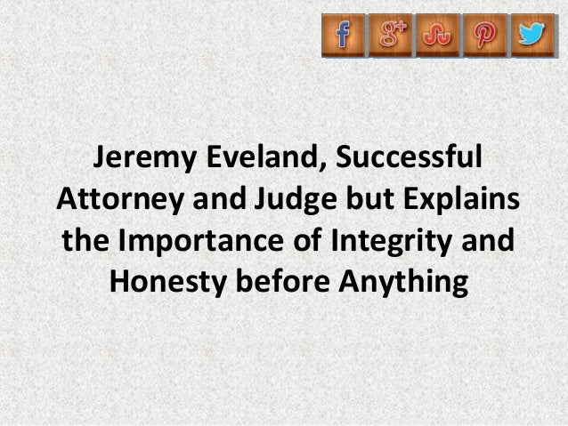 how to become a successful attorney