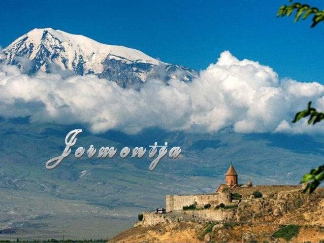Jermenia