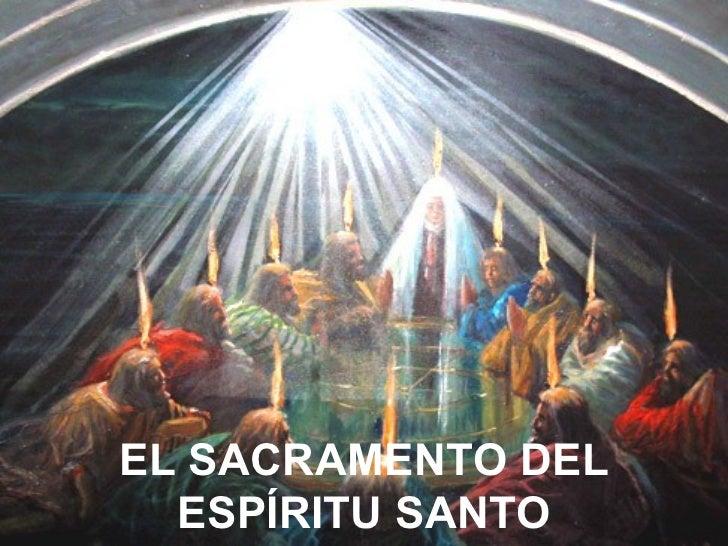 Jesús conducido por el E.S.