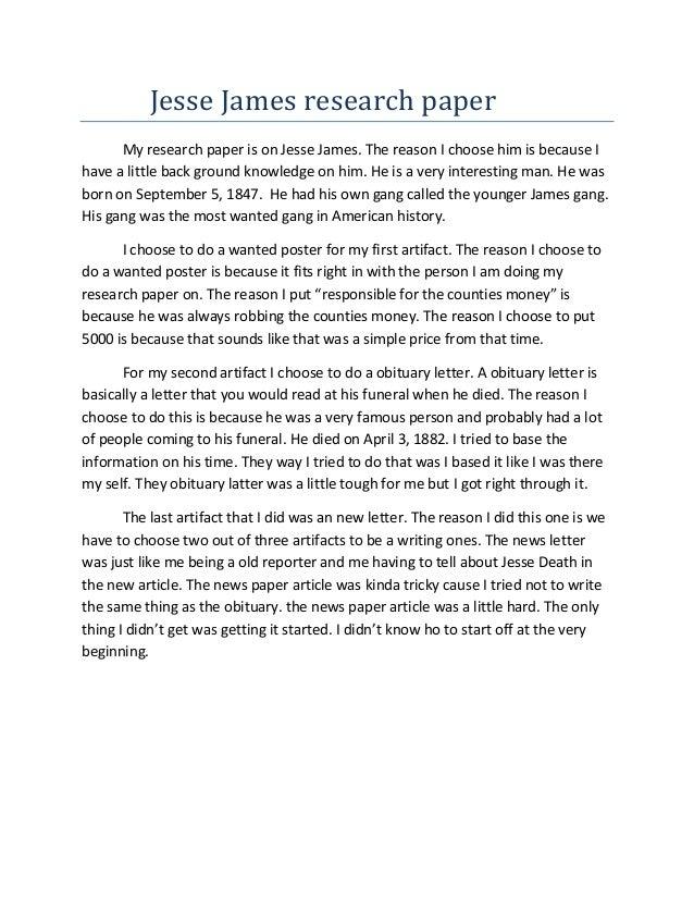 Rainforest homework project ks2 image 2