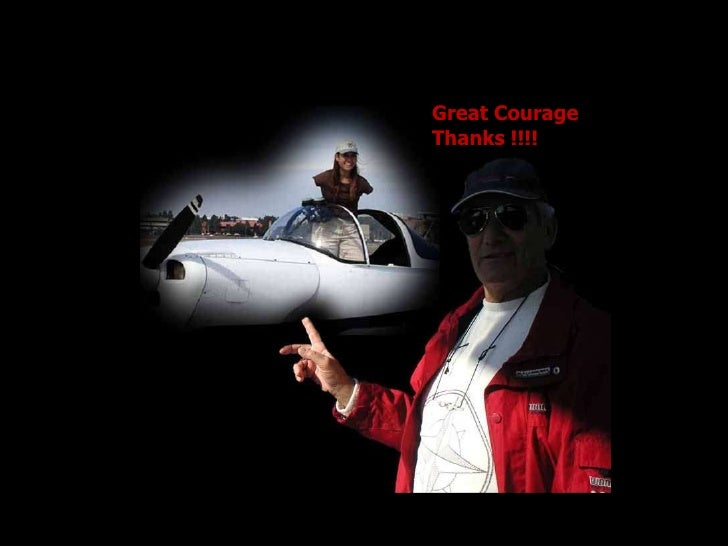Great Courage<br />Thanks !!!!<br />