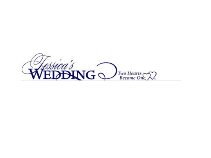JessicasWedding – A Perfect Destination for Wedding Gifts