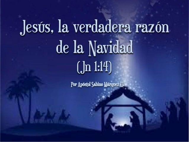 Resultado de imagen de JESUS EN LA CENA DE NAVIDAD