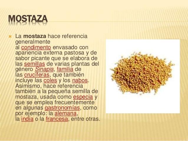 El tratamiento de la psoriasis por de cedro