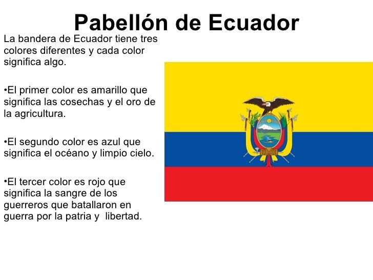 Historia de la bandera de Panamá   Guía de Panamá
