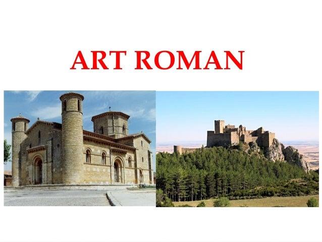 "LEÇON 6: ""L'EUROPE FÉODALE"" 2º E.S.O. I.E.S. ""FRANCISCO DE GOYA"" J.J. ARNALDOS TRADUCCIÓN: ORIANNE PIERRE ART ROMAN"