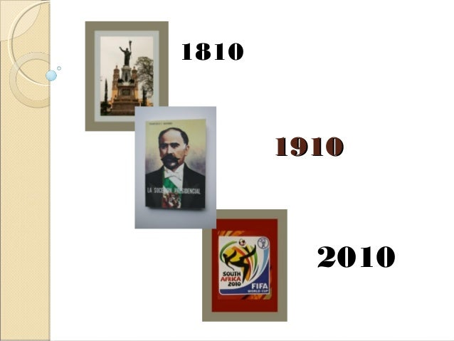 19101910 1810 2010