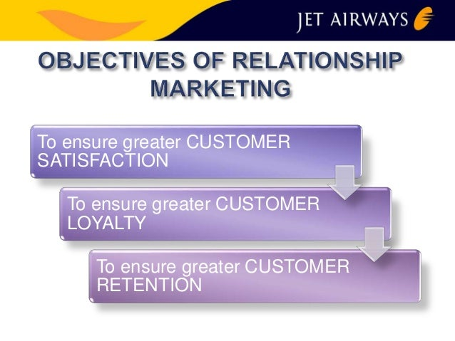 gap analysis of customer satisfaction in jet airways Customer relationship management of jetblue relationship management of jetblue airways within the staff in customer service three of jet's boeing.