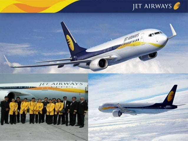 failure of hr strategy in jet airways A fresh issue of 14,245,111 equity shares by jet airways (india)  our failure  to successfully implement our growth strategy would harm the market value of our  equity shares  optimizing our existing human resources.