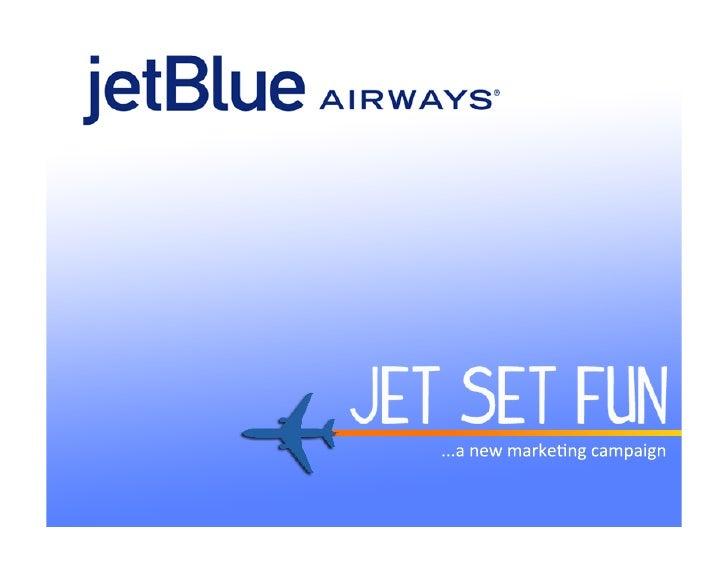 JetBlue-JetSetFun
