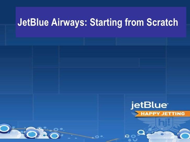 Jet blue airline_combin-2[1]