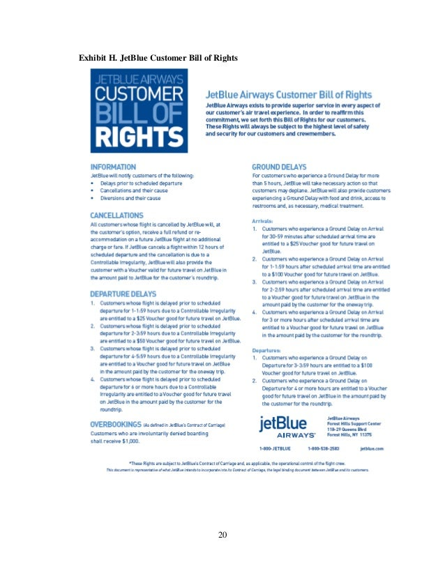 jet blue case study essay Jetblue case study abstract: this 42 page paper examines the airline jetblue in the context of the us airline industry after an introduction the paper discusses the condition of the.