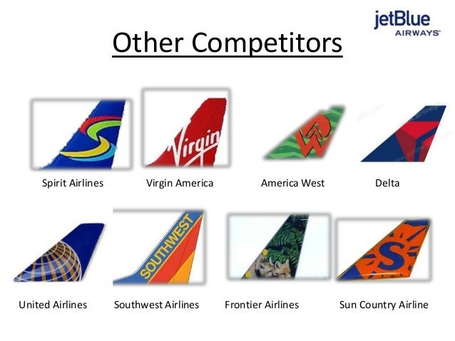 delta airlines strategy
