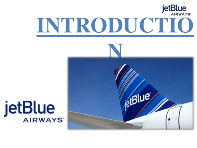 jet blue strategic management essay