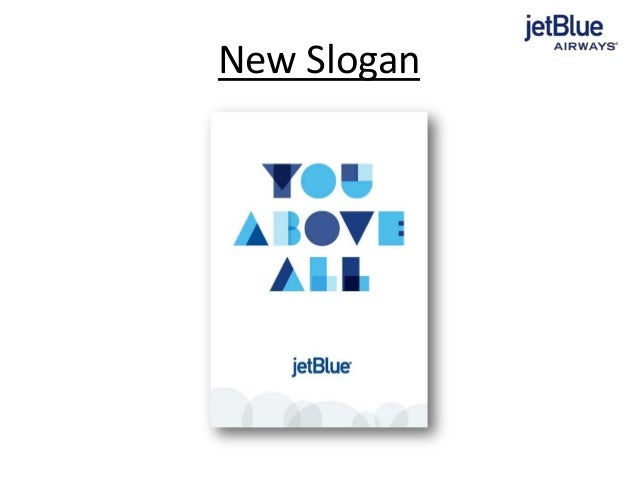 jetblue airways: challenges ahead essay Get access to jet blue airways regaining altitude case study essays only from anti essays  tiger airways: roaring ahead of the competition background tiger .