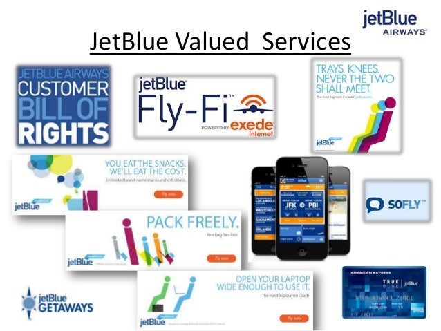 jetblue airways case study strategic management Jetblue airlines' success story - jetblue airways, the case describes the reasons for the success of jetblue, a three-year-old, low-cost airline, operating in the usa.