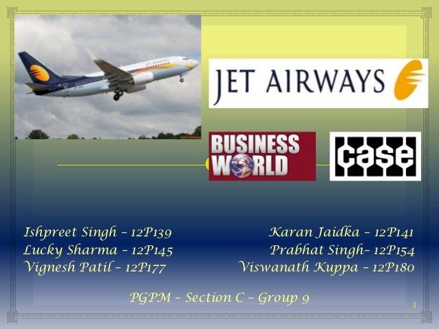 Ishpreet Singh – 12P139            Karan Jaidka – 12P141Lucky Sharma – 12P145              Prabhat Singh– 12P154Vignesh Pa...