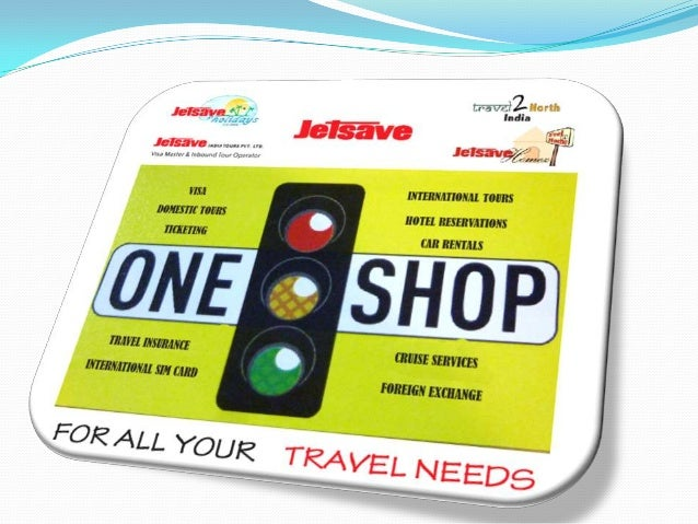 Jetsave holidays    your travel expert