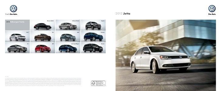 Neil Huffman Acura >> Vw Jetta Diy How To Tips Tricks.html | Autos Weblog
